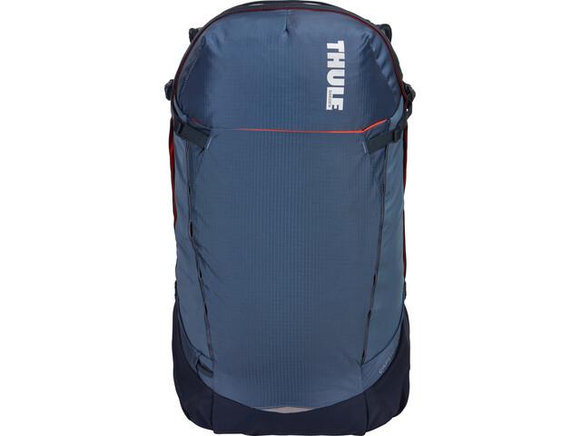 Thule Capstone 32 Backpack Herren atlantic